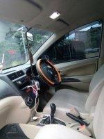 Daihatsu: All New Xenia, R Deluxe, Tahun 2012 (IMG20170407150218.jpg)