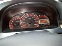 Daihatsu: All New Xenia, R Deluxe, Tahun 2012 (IMG20170407150253.jpg)