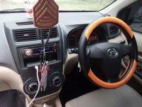 Daihatsu: All New Xenia, R Deluxe, Tahun 2012 (IMG20170407150245.jpg)