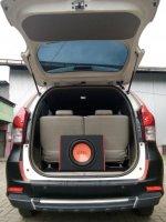 Daihatsu: All New Xenia, R Deluxe, Tahun 2012 (IMG20170407150339.jpg)