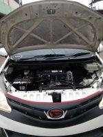 Daihatsu: All New Xenia, R Deluxe, Tahun 2012 (IMG20170407150728.jpg)