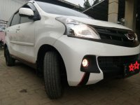 Daihatsu: All New Xenia, R Deluxe, Tahun 2012 (IMG20170407150908.jpg)