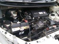 Daihatsu: All New Xenia, R Deluxe, Tahun 2012 (IMG20170407150744.jpg)