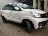 Daihatsu: All New Xenia, R Deluxe, Tahun 2012 (IMG20170407151001.jpg)