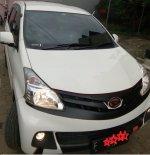 Daihatsu: All New Xenia, R Deluxe, Tahun 2012 (IMG20170407151022.jpg)