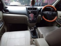 Daihatsu: All New Xenia, R Deluxe, Tahun 2012 (IMG20170407153629.jpg)