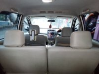 Daihatsu: All New Xenia, R Deluxe, Tahun 2012 (IMG20170407153716.jpg)