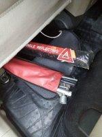 Daihatsu: All New Xenia, R Deluxe, Tahun 2012 (IMG20170407153409.jpg)
