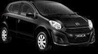 Daihatsu: new ayla facelift TERBARU 2017 (7.png)