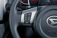 Daihatsu: new ayla facelift TERBARU 2017 (1.jpg)