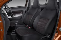 Daihatsu: new ayla facelift TERBARU 2017 (4.jpg)