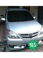 Jual Daihatsu Xenia LI Deluxe 2009 / 2010