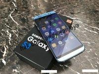 Daihatsu Ayla: Menjual Samsung S8 Blackmarket Termuarah dan Terpercaya (Samsung-Galaxy-S8-retail-box-leaked-phone.jpg)