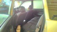 Jual Daihatsu Xenia Sporty Xi 1.3 (bangku.jpg)