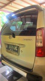 Jual Daihatsu Xenia Sporty Xi 1.3 (body belakang.jpg)