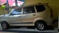 Jual Daihatsu Xenia Sporty Xi 1.3 (komplit.jpg)