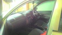 Jual Daihatsu Xenia Sporty Xi 1.3 (interior.jpg)