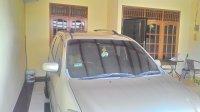 Jual Daihatsu Xenia Sporty Xi 1.3 (tampak depan.jpg)