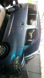 Jual Daihatsu Luxio Tipe X AT Matic Full Variasi 189 Ribu kilometer km (IMG-20170412-WA0002.jpg)