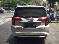 Daihatsu Sigra R Deluxe M/T 2016 (IMG_20170412_112222.jpg)
