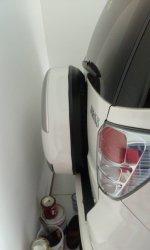 Daihatsu: Jual Terios TX2013 putih plat L nego hub WA: 085732274226 (IMG-20170414-WA0007.jpeg)
