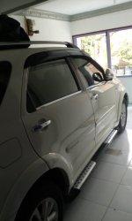 Daihatsu: Jual Terios TX2013 putih plat L nego hub WA: 085732274226 (IMG-20170414-WA0005.jpeg)