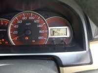 Daihatsu Xenia R Deluxe MT 2014 Doble AirBag (IMG-20170220-00345.jpg)