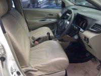 Daihatsu Xenia R Deluxe MT 2014 Doble AirBag (IMG-20170220-00344.jpg)