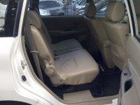 Daihatsu Xenia R Deluxe MT 2014 Doble AirBag (IMG-20170220-00342.jpg)