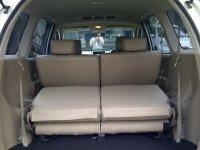 Daihatsu Xenia R Deluxe MT 2014 Doble AirBag (IMG-20170220-00341.jpg)