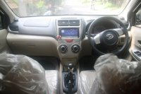 Jual Daihatsu: XENIA double airbag 2015 an.Sendiri (operkredit)