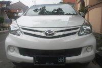 Daihatsu: XENIA double airbag 2015 an.Sendiri (operkredit) (depan-1.jpg)