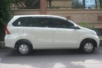 Daihatsu: XENIA double airbag 2015 an.Sendiri (operkredit) (samping.JPG)