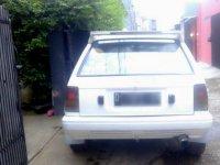 Daihatsu Charade CS warna putih (belakang.jpg)