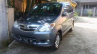 Daihatsu: Xenia xi dlxplus at 2010 (20170416_091330.jpg)