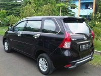 Daihatsu Xenia R Sporty 1.3cc ManualTh.2014 (5.jpg)
