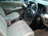 Daihatsu Xenia R Sporty 1.3cc ManualTh.2014 (8.jpg)