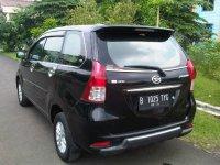 Daihatsu Xenia R Sporty 1.3cc ManualTh.2014 (6.jpg)