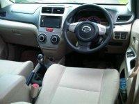 Daihatsu Xenia R Sporty 1.3cc ManualTh.2014 (7.jpg)