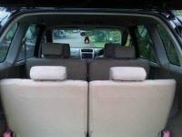 Daihatsu Xenia R Sporty 1.3cc ManualTh.2014 (10.jpg)