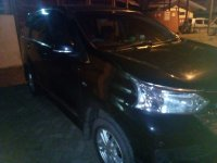 Jual Over credit daihatsu all new xenia