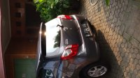 Daihatsu Ayla Tipe x Manual Th 2015 (20160708_151349.jpg)
