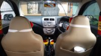 Daihatsu Ayla Tipe x Manual Th 2015 (20160708_151518.jpg)