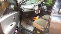 Daihatsu Ayla Tipe x Manual Th 2015 (20160708_151544.jpg)