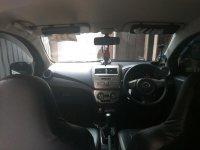 Daihatsu ayla x manual (IMG-20170417-WA0020.jpg)