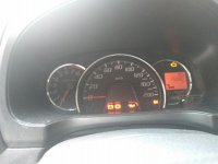 Daihatsu ayla x manual (IMG-20170417-WA0019.jpg)