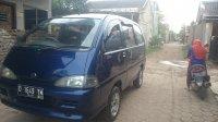 Daihatsu Espass ZL 2003 Mulus Orisinil Siap Luar Kota Kab.Bandung (DSC_0071.JPG)