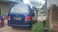 Daihatsu Espass ZL 2003 Mulus Orisinil Siap Luar Kota Kab.Bandung (DSC_0074.JPG)