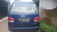 Daihatsu Espass ZL 2003 Mulus Orisinil Siap Luar Kota Kab.Bandung (DSC_0075.JPG)