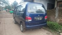 Daihatsu Espass ZL 2003 Mulus Orisinil Siap Luar Kota Kab.Bandung (DSC_0073.JPG)